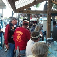 Photo taken at Archie's Seabreeze by Scott W. on 1/27/2013