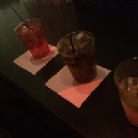Photo taken at El Morocco by Indie M. on 6/21/2014