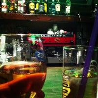 Photo taken at Social Pub by Serap B. on 4/23/2013