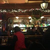 Photo taken at Harry's Bar by Johnatan U. on 12/30/2012