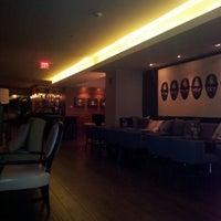Photo taken at Bristol Panamá by Isaac B. on 11/15/2012