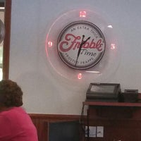 Photo taken at Friendly's by Sugarplums Danicing !. on 7/29/2013