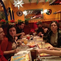 Photos at tecate bar grill mexican restaurant in for Food bar vestavia