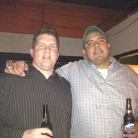 Photo taken at Scruffy Murphy's by Carlos R. on 11/17/2012