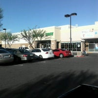 Photo taken at Dollar Tree by Laura B. on 9/29/2012