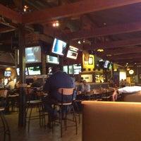 Photo taken at Buffalo Wild Wings by bdubsneo on 9/9/2013