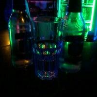 Photo taken at Klub Bettyz by Karowl N. on 11/23/2012