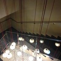 Foto tomada en Hotel Grums Barcelona por 🌺 Eleonora 🌺 el 9/18/2012