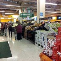 Photo taken at Walmart by Gabii on 11/18/2012