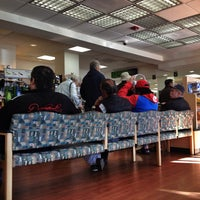 Photo taken at Kaiser Clairemont Pharmacy by RBST on 1/5/2015