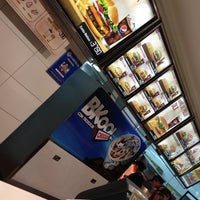 Photo taken at Burger King by Doso S. on 6/22/2013