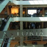 Photo taken at Astoria by Samet E. on 7/29/2013