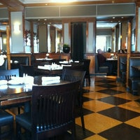 Photo taken at Daily Grill - DC by Suzanne B. on 11/23/2012