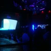 Photo taken at One Club - Tucumán by Luis B. on 9/30/2012