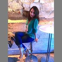 Photo taken at L2 Lounge by Veronika S. on 5/23/2015