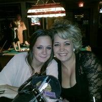 Photo taken at J & L Crescent Lake Inn by kayla r. on 9/24/2012