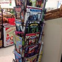 Photo taken at Redner's Warehouse Market by Randy C. on 8/15/2014