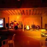 Photo taken at Cave Creek Smokehouse & Pour House Patio by Jon Robert L. on 11/16/2012
