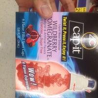 Photo taken at Walgreens by Josh v. on 4/7/2014