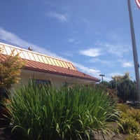 Photo taken at McDonald's by Josh v. on 7/14/2015