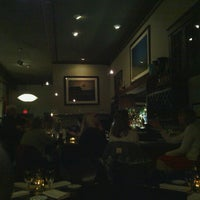 Photo taken at Eastland Cafe by Jane T. on 11/14/2012