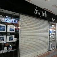 Photo taken at Mangga Dua Mall by yusuf P. on 3/17/2013