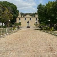 Photo taken at Monsenhor Gil by Júnior N. on 11/26/2012