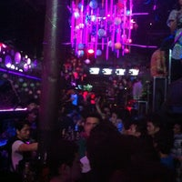 Photo taken at Fake Club by HoMe H. on 12/22/2012