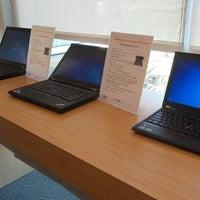 Photo taken at SAP Labs by Garick C. on 6/27/2014