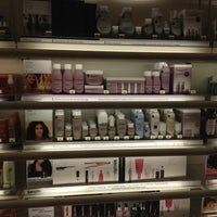 Photo taken at Sephora by Kelly on 9/20/2012
