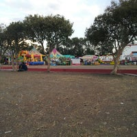 Photo taken at Cuautlalpan Centro by Twinky W. on 3/31/2013