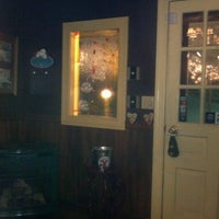 Photo taken at Crestmont Inn by Bob M. on 1/1/2013