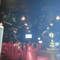 Photo taken at Valley Cafe 2 by Rubayat K. on 10/28/2012