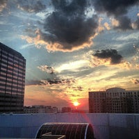 Photo taken at The Westin Galleria Dallas by Frank L. on 8/21/2013