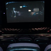 Photo taken at Regal Cinemas Valley Mall 16 by Clint R. on 5/13/2013