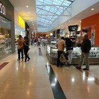 Photo taken at Centro Comercial Puerta del Norte by Alexander U. on 3/25/2013