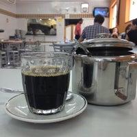 Photo taken at Charme do Paraíso by Igor S. on 12/18/2012