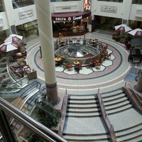 Photo taken at Al Aali Mall by Ismail A. on 4/29/2013