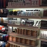 Photo taken at Sephora by Kristi on 11/22/2012