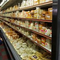 Photo taken at Osceola Cheese Company by Coah on 4/23/2015