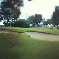 Photo taken at Lakewood Country Club by Sinnary S. on 10/29/2013