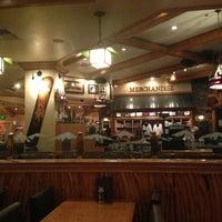 Photo taken at Hard Rock Cafe Lake Tahoe by En S. on 6/29/2013