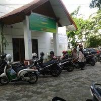 Photo taken at Dinas Pendidikan Pemerintah Aceh by Hevry S. on 7/5/2013