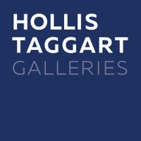 Photo taken at Hollis Taggart Galleries by Hollis Taggart Galleries on 7/28/2015