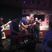 Photo taken at The Rusty Bucket by Dora P. on 7/25/2013