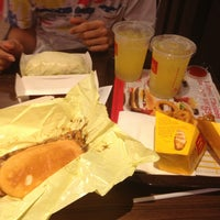 Photo taken at McDonald's by 佩姿 李. on 2/17/2013