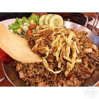 Photo taken at Kartini Restaurant by Stefany M. on 11/12/2014