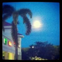 Photo taken at Romeu's Cuban Restaurant by Machine G. on 9/29/2012