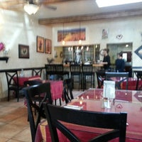 Photo taken at Berry Hill Bistro by Joseph E. on 2/10/2013