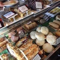 Photo taken at Replete Food Company by Carolina B. on 1/31/2014